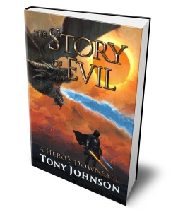 the-story-of-evil-a-heros-downfall_johnson_mockup